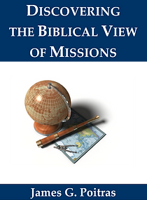 Discovering-the-Biblical-View-of-Mission