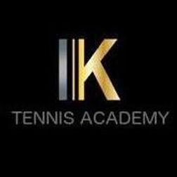 ik tennis.jpg