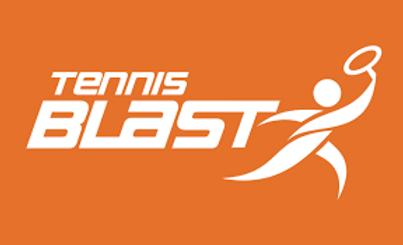 tennis blast.png