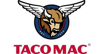 tacomac.jpg