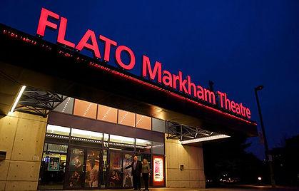 markham theatre.jpg