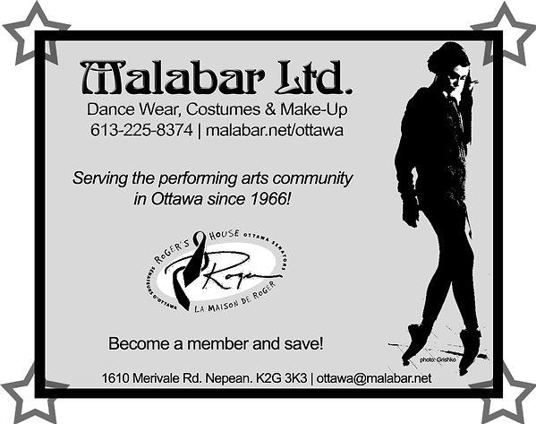 Malabar logo.jpg