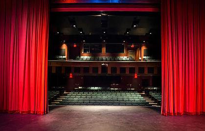 algonquin theatre.jpg