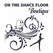 Off the Dance Floor Boutique