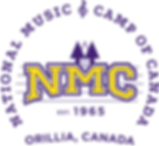 National Music Camp Logo.png