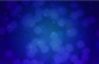 BCD_Backdrop_background.png