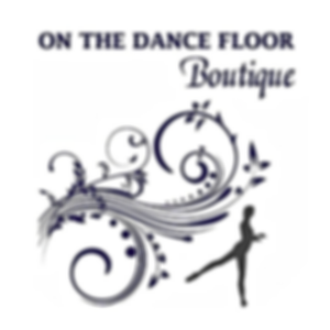 On The Dance Floor Boutique LOGO.png