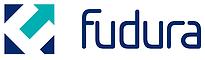 Fudura.png