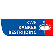 kwf-kankerbestrijding-logo.jpg