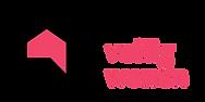 CVW_Logo2014NL_rgb_liggend_pos01.png