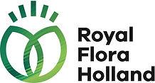 RFH Logo.4625f04d1997cb04d459f4e68e47fed