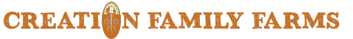 creation family farms logo (1).png