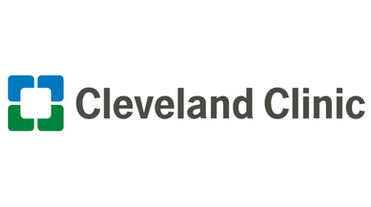 CLEVELAND CLINIC (1).png