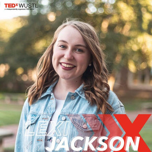 TEDx: Challenging Confirmation Bias through Creativity and Connectivity