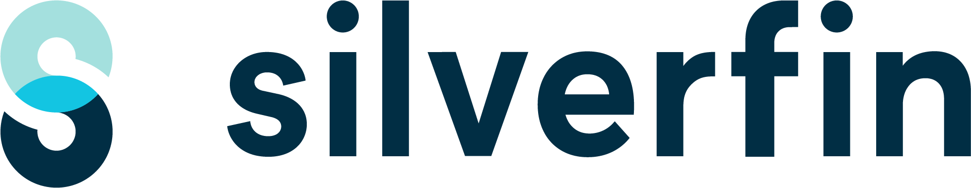 silverfin (1).png