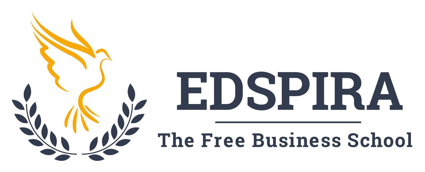 Edspira logo (1).jpg