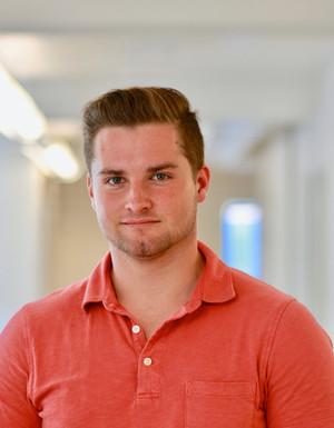 Strategy Consultant Receives Prestigious Truman Scholarship
