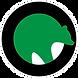 Bear Studios Logo 2020-02.png