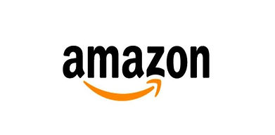 amazon-logo-vector-png-vector-png-free-a