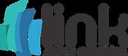 Link_Apoio_Contábil_-_Logo.png