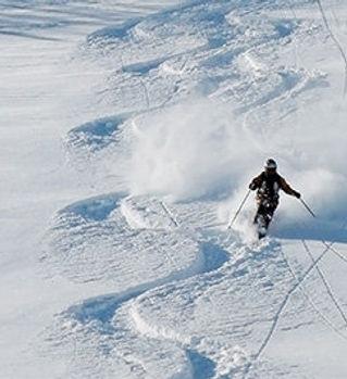 NEU!-Skigebiet-Mellau-Damuels_boxcol-sm-