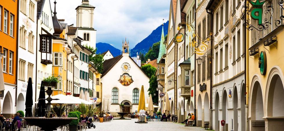fyayc_feldkirch_marktplatz-1280x720.jpg