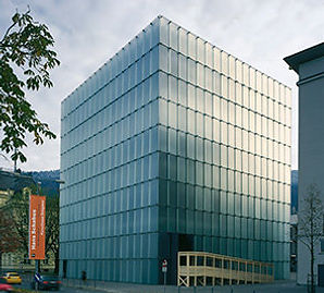 Kunsthaus-Bregenz_boxcol-sm-5.jpg