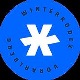 Siegel_positiv_-_Winterkodex_Vorarlberg,