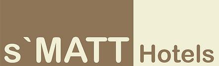 LogoHotels.jpg