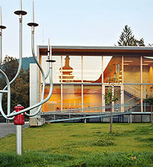 Frauenmuseum-in-Hittisau_boxcol-sm-6.jpg