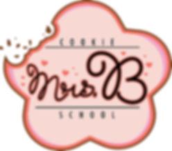logo 1-clear.jpg