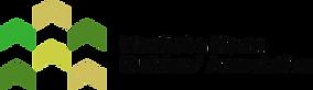 MHBA-Logo-Landscape%20(1)_edited.png