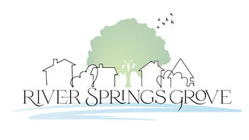 River-Springs-Grove-Logo.png