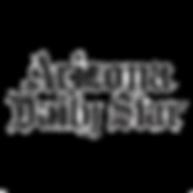 AZ-Daily-Star.png