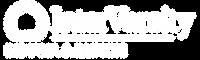 InterVarsity Horizontal Logo_full_white_