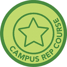 Campus Rep Badges-20.png