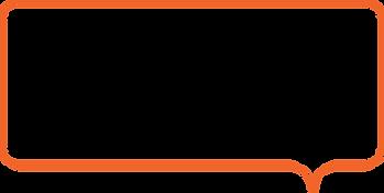 orange_speechbubble3.png
