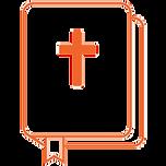 orange_scripture.png