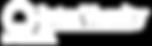 InterVarsity Horizontal Logo_full_white.