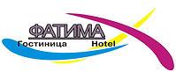 Логотип Фатимы.jpg