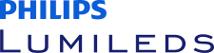 Philips Lumileds.tif