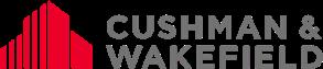 Cushman & Wakefield.tif