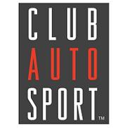Club Auto Sport.tif