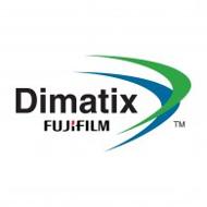 Dimatix.tif