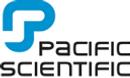 Pacific Scientific.tif