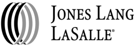 Jones Lang LaSalle.tif
