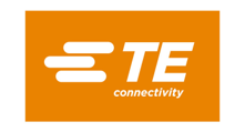 TE Connectivity.tif