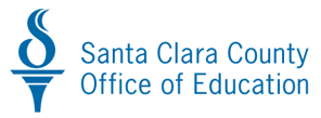 SCC Office of Education.tif