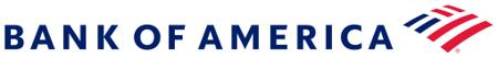 Bank of America.tif