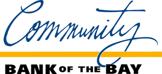 Community Bank of the Bay.tif